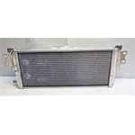 Garage Sale - AFCO Shelby GT500 Heat Exchanger