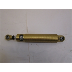 Garage Sale - Pro Shocks AC743B Large Aluminum Threaded, 7 Inch Shock, Comp 4/Reb 3