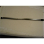 Garage Sale - 32.5 Inch Double Splined Splid Axle - 31 Spline
