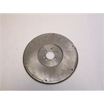 Garage Sale - Ram Clutches 1512-10 86-Up Chevy Light Steel Flywheel 153-Tooth Ex Bal