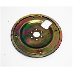 Garage Sale - Small Block Ford 289-351W Flexplate, 28 oz. Balance