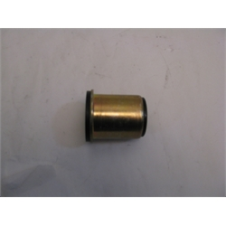 Garage Sale - Urithane Lower A-Arm Bushing, 1.910 X .563