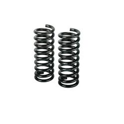 Eibach Springs 3852.120 Eibach Front Springs 1970-81 Camaro