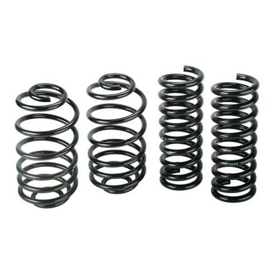 Eibach Springs 3855.140 1964-67 Chevelle Pro-Kit Lowering Spring Set