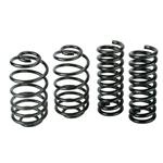 Eibach Springs 3856.140 1968-72 Chevelle Pro-Kit Lowering Spring Set