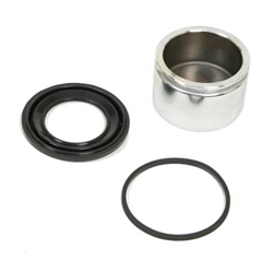 AFCO 7242-0950 Oversized Metric Caliper Piston Seal Boot Kit