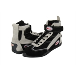 Bell Vision II Racing Shoes