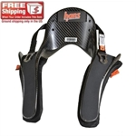 HANS DK 13235-32 SFI Hans Device Pro SA 20°Medium Post Anchor