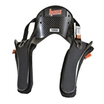 HANS DK 13235-32 SFI Hans Device Pro SA 20  Medium Post Anchor