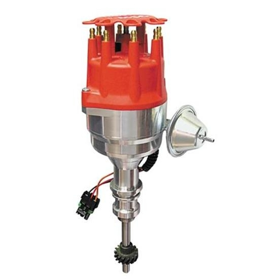 msd 8383 ford y block distributor shipping speedway motors msd 8383 ford y block distributor