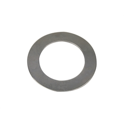 Bert Transmission 19A Thrust Washer .030