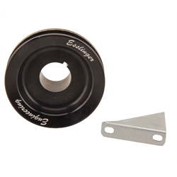 Esslinger 2.3 Ford Lower Pulley