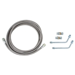 Gotta Show 231104 Ford Transmission Cooler Line Kit