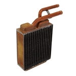 Heater Core for 1964-67 Chevy II / Nova