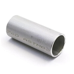 Speedway Aluminum Spacer for Crank Mandrel Drive, 3 Inch