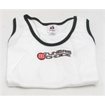 Garage Sale - Tuners Choice Baby Tee