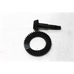 Garage Sale - GM 10 Bolt 7.5 Inch Ring and Pinion, 373 Ratio
