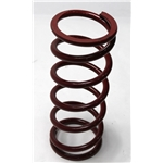 Garage Sale - Eibach Rear Racing Spring, 5 X 13 Inch, 250 Rate