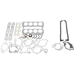 Garage Sale - SuperSeal 1962 - 1982 Small Block Ford 302 Overhaul Gasket Set