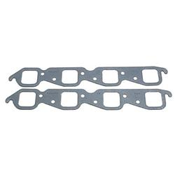 Fel-Pro Gaskets 1410 Big Block Chevy Exhaust Header Gaskets