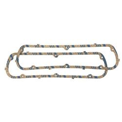 Fel-Pro Gaskets 1613 1962-86 S/B Ford 260-351W Valve Cover Gaskets