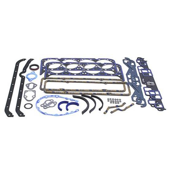 Fel-Pro Gaskets 2802 Small Block Chevy Performance Gasket