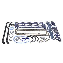 Fel-Pro Gaskets 2802 Small Block Chevy Performance Gasket Set