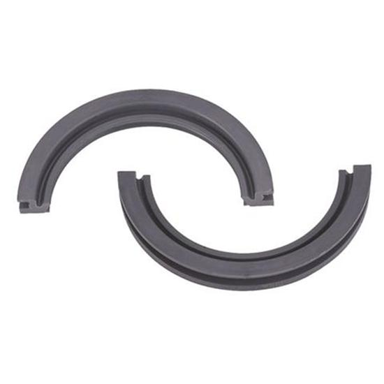Fel-Pro Gaskets 2904 Big Block Chevy Rear Main Bearing Seal