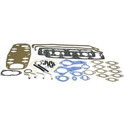 Fel-Pro Gaskets FS7525B 1949-53 Flathead Ford V8 Overhaul Gasket Set