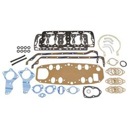 Fel-Pro Gaskets FS7548B 1939-1948 Flathead V8 Overhaul Gasket Set