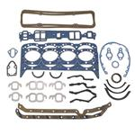 Fel-Pro Gaskets KS2600 1967-1985 Chevy 350 Overhaul Gasket Set