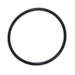 AFCO 60324-2 O-Ring for 10660323-2