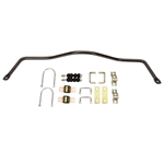 1967-84 GM Rear Sway Bar Kit, 7/8 Inch