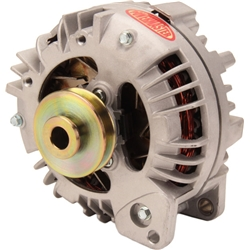 Powermaster 75191 Alternator, Chrysler, 90 Amp