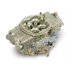 Holley 0-80498-1 950 CFM Classic HP Carburetor