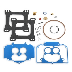 Demon 1919 Rebuild kit for 750 Street Demon Carburetors