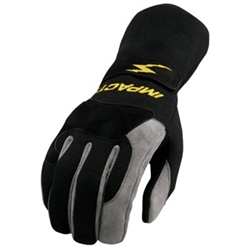 Impact Racing G5 Precurve Racing Gloves