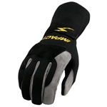 Garage Sale - Impact Racing G5 Precurve Racing Gloves