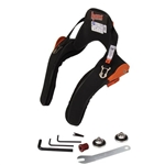 HANS DK12044-321 Adjustable Hans Device, Post Anchor, SA, Large