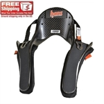 HANS DK 13235-31 Hans Device Pro SAH 20°-Med Post Anchor Slide Tether