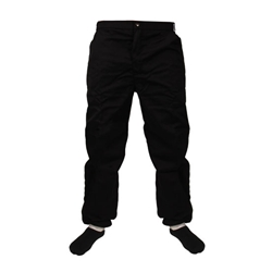 G-FORCE GF505 Racing Suit Pants