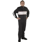 G-FORCE GF505 Racing Suit Pants