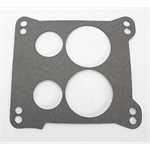 Quadrajet Carb Base Gasket