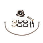 Ram Clutches 78125HD Heavy Duty Chevy Hydraulic Release Bearing Kit