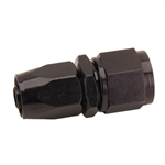 Fragola 220109-BL Straight Adapter Hose End Fitting, -8 AN to -10 AN
