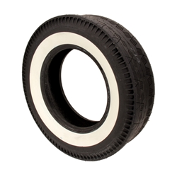Radir Cheater Slicks, 7.75 - 14 Inch