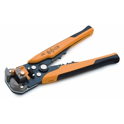 Titan Tools 11475 Self Adjusting Wire Stripper
