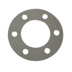 Bert Transmission 324 Flywheel Shim, Chevy