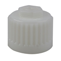 Replacement Cap for Square Utility Jug