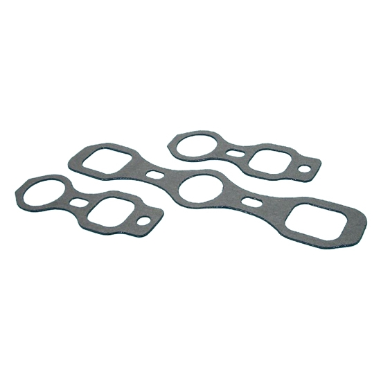 Best Gasket 11054 Chevy Inline-6 Straight-6 235-261 Intake